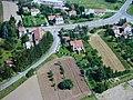 Jihlavská - Rajhradská - panoramio.jpg