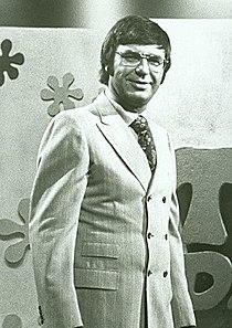 Jim Lange 1971.JPG