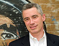 Jim McGreevey 2009 mural.jpg