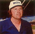Jim Spencer - Chicago White Sox.jpg