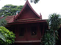 Jim Thompson House complex 4.JPG