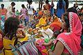 Jivitputrika Observation - Ramkrishnapur Ghat - Howrah 2016-09-23 9596.JPG