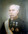 João Machado Pinheiro Correia de Melo, 1.º Visconde de Pindela.png