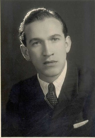 Kekec - Jože Gale (trilogy director)