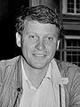 Jo Horn (1981).jpg