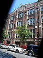 Joan of Arc school 35-27 82 St JH jeh.jpg
