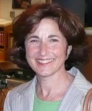 Jody Wagner - Wagner in 2008