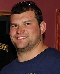 Joe-Thomas March-2010.jpg