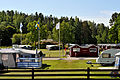 Jogersö camping Oxelösund.jpg