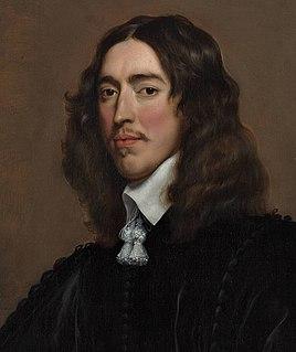 Johan de Witt Dutch golden age republican statesman
