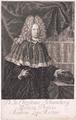 Johann Christian Schamberg - Kupferstich.png