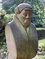 Johann Christoph Winters Gedenkmal, Melaten-Friedhof (5).jpg