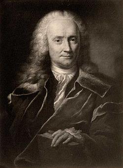 Johann Matthias Gesner.jpg