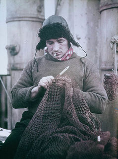 English seaman and member of Ernest Shackleton