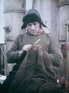John Vincent (sailor) English sailor and Antarctic explorer