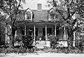 John Baynton House.jpg