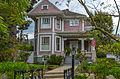 John Carlton Pegler House 2014 01.jpg