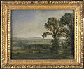 John Constable - Bardon Hill, Coleorton Hall - Google Art Project.jpg