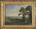 John Constable - Bardon Hill, Coleorton Hall - Google Art Project.jpg