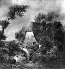 John Constable - The Old Mill - Walters 3715.jpg