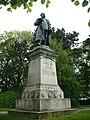 John Cory statue, Cardiff.jpg