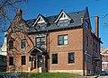 John Crosby House.jpg