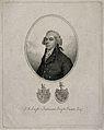 John Ferdinand Stuart (Smyth). Stipple engraving, 1807. Wellcome V0005647.jpg