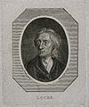 John Locke. Line engraving by W. Bromley, 1794, after Sir G. Wellcome V0003657EL.jpg