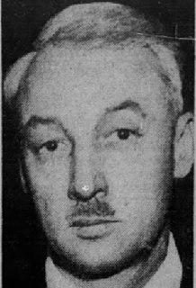 John F. Luecke