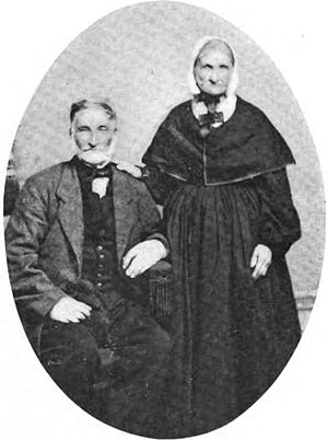 John McClure and Jane Pilson.jpg