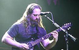 John Petrucci 2010.JPG