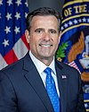 John Ratcliffe official photo.jpg
