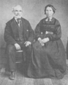 John Steele and Catherine Campbell Steele.png