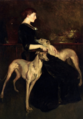 John White Alexander, Mary Anna Palmer Draper.tif