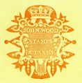 John Wood embossing die.jpg