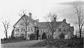 Johnston Big House 1920s East Elevation.jpg