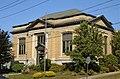Johnstown Public Library.jpg
