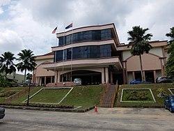 Johor Public Library Corporation.jpg