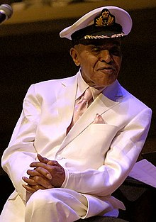 Description de l'image Jon Hendricks 0157.jpg.