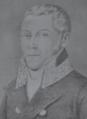 Jonathas Granville haitian.png
