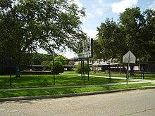 Government Apartments Houston Tx