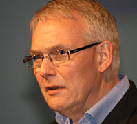 Jonni Solsvik.jpg