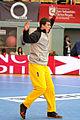 Jornada de las Estrellas de Balonmano 2013 - Combinado AJBM - 10.jpg