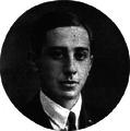 José Díaz Fernández.png