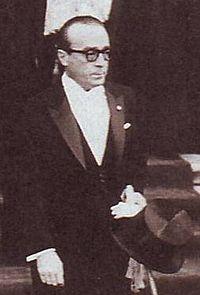 José María Guido.JPG