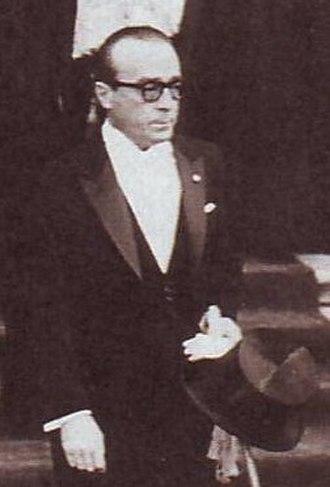 José María Guido - Image: José María Guido
