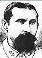 José Miguel Barreto.jpg