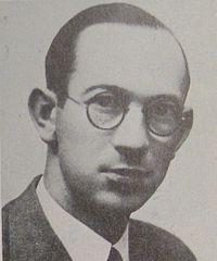 José del Castillo 1930.jpg