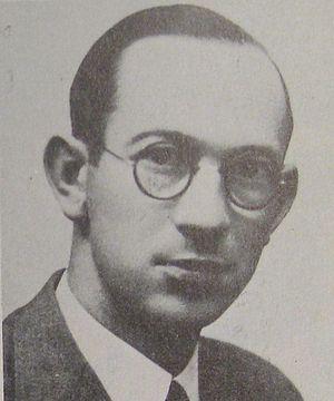 José del Castillo Sáenz de Tejada