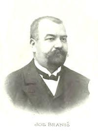 Josef Branis 1899 Narodni album.jpg